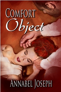 click for blurb and buy links!