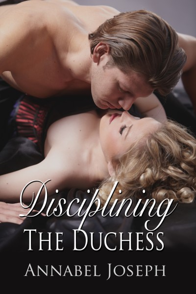 Disciplining the Duchess