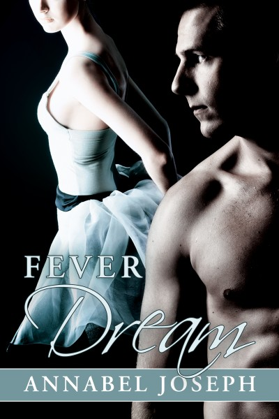 Fever Dream (#2)