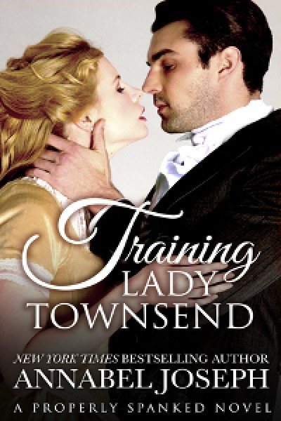TrainingLadyTownsend_200x300