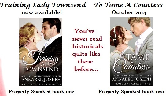 Training Lady Townsend is out today!